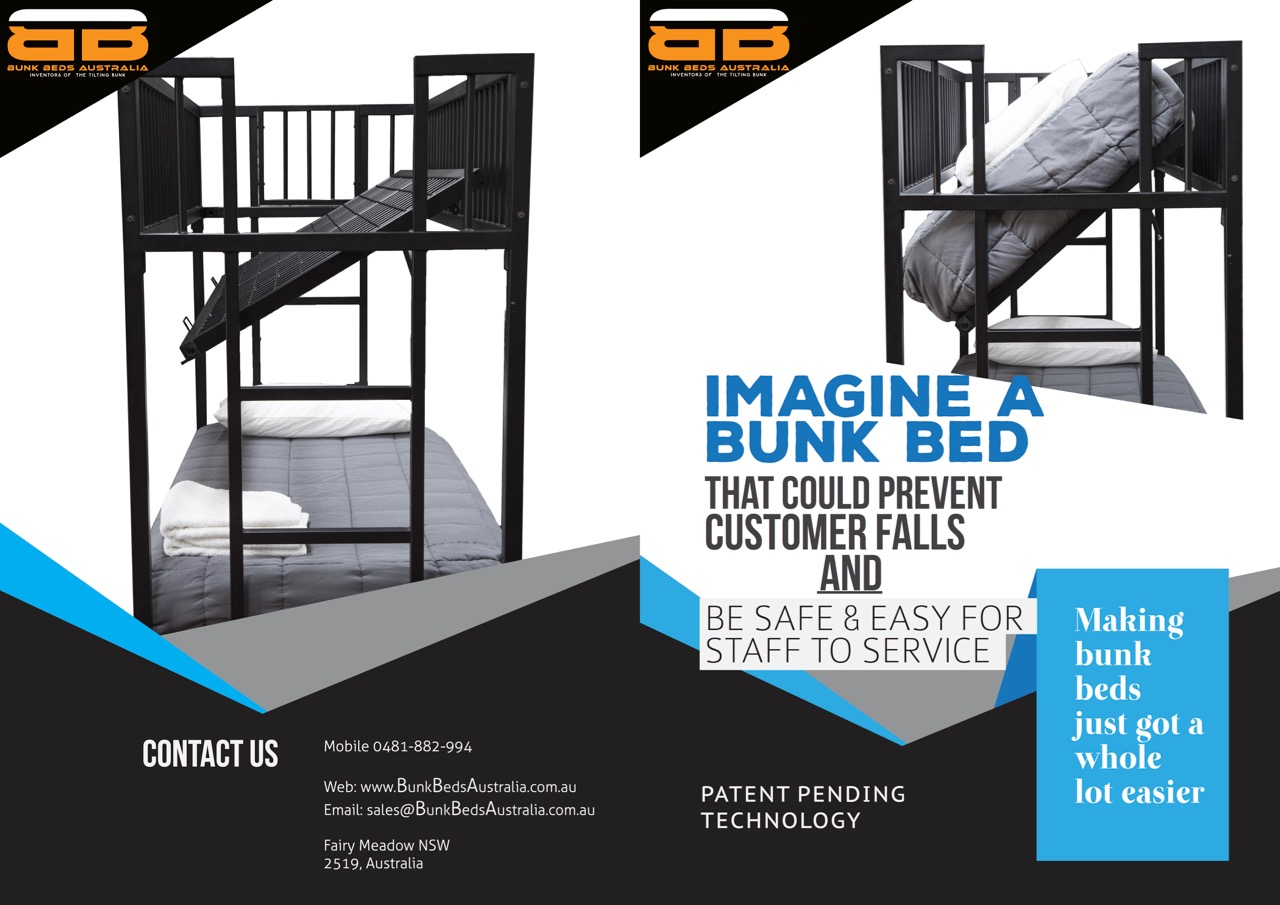 Picture of: Leisure Lounges Wollongong Surf Leisure Resort Tilting Bunk Bed Project Lounges Narellan Lounges Campbelltown Lounges Macarthur Lounges Camden Lounges Liverpool
